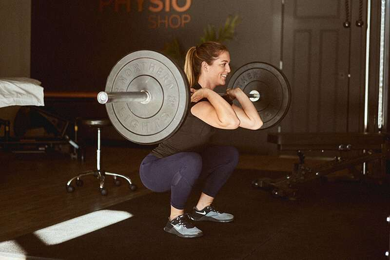 personal-training-vancouver-physiotherapy-clinic