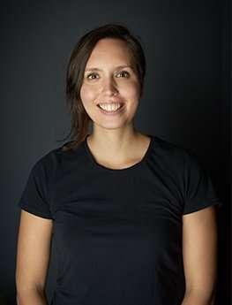 Marina Liarsky