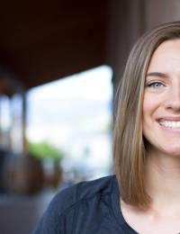 Erin Brucker