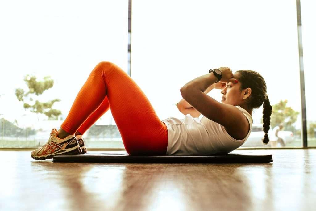 sports-physio-warm-up-exercise